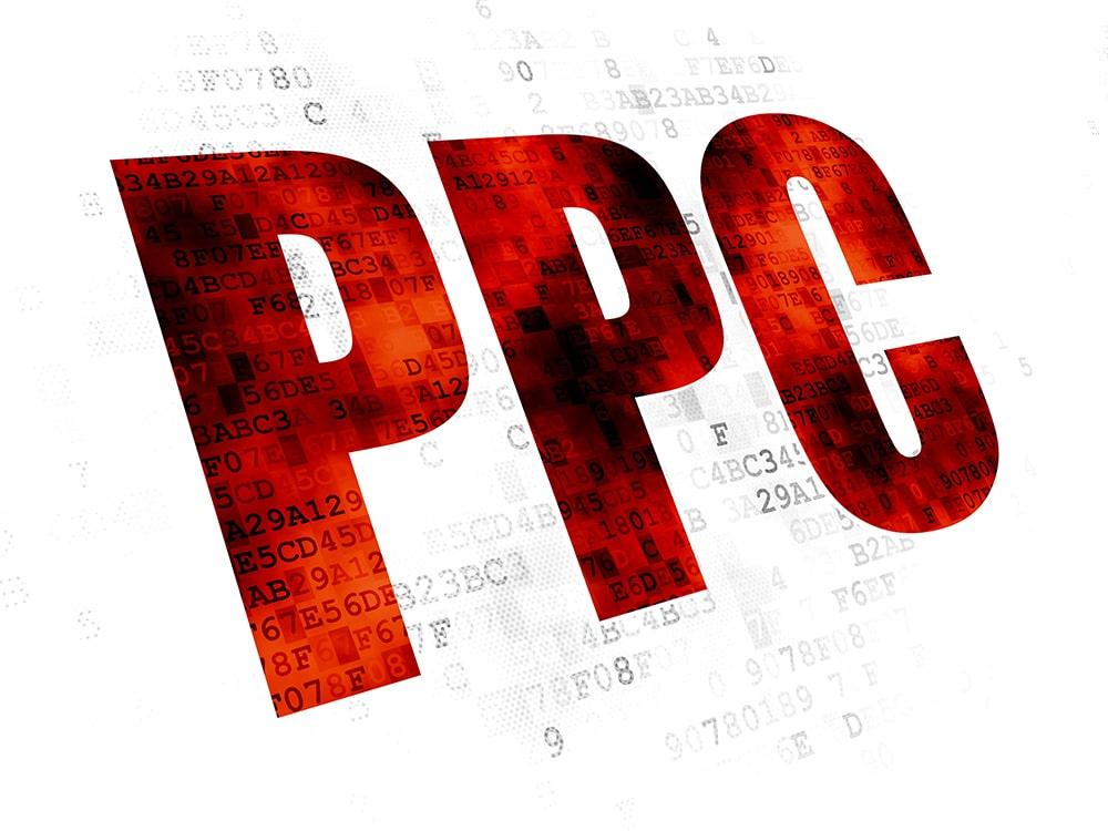 PPC Romania