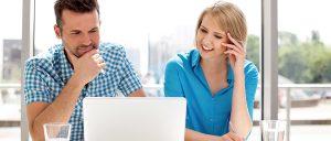 Video marketing, cum puteți profita de pe urma canalului de YouTube